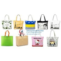 shoping bag