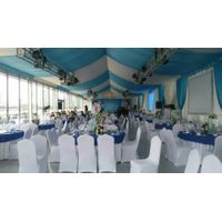 cheap wedding marquee party tent