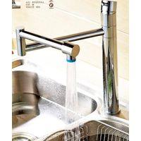2016 new BWI kitchen faucet thumbnail image