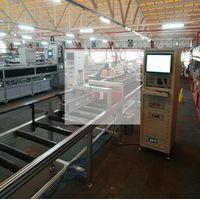Busbar Manual Inspection Machine