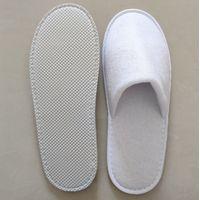 Hotel slippers thumbnail image
