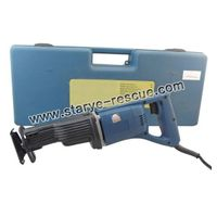 Industrial Rescue Cutting Reciprocating Saw