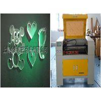 laser  engraver  JH9060