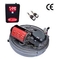Center Install High Speed Spring balance Rolling Door Motor/Roller shutter motor thumbnail image