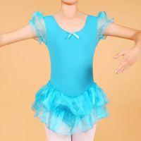 Tutus / Dance wear / Ballet Tutu thumbnail image