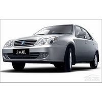 GEELY auto spare parts thumbnail image