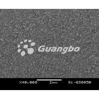 Nano-silicon powder for Li-Ion anode materials thumbnail image