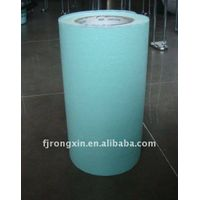 PE film for Adults Diapers  printed adult diaper