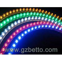 Car LED strip lights thumbnail image