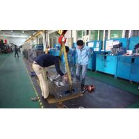 plastic injection mold makers in china thumbnail image