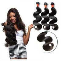 Hair Weft,Full Lace Wig,Lace Closure,Hair Bulk,Hair Extensions thumbnail image