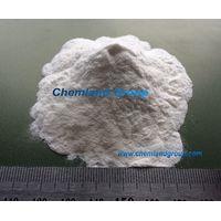 Chelating Agent EDTA-CaNa2