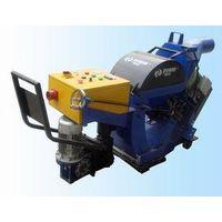 Shot Blasting Machines/Shot Blasters-LB350A and LB350B thumbnail image