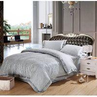 health Cotton Bedding Sets 4 pcs thumbnail image