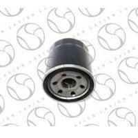 Auto Parts Oil Filter #11306 (26300-2Y500)
