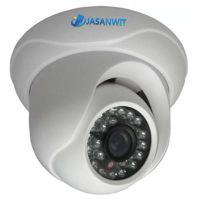 1MP 720P Dome AHD cctv camera with ov 9712, 3.6mm Fixed lens