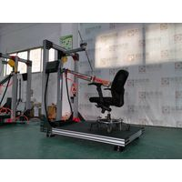 LT-JJ05 Wholesale Office Chair Pull Back Repeated Testing Machine (forward push type) thumbnail image