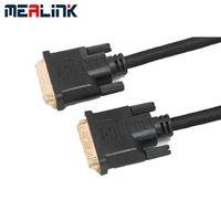 VGA Cable (YLC-401) thumbnail image