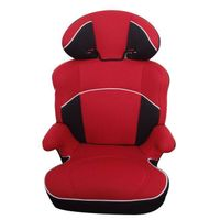 Forward facing car seat booster seat for group 2 and group 3 thumbnail image