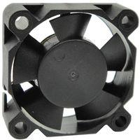 Manufacturers supply 3010B 12V cooling fan