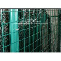 PVC Dutch Nets