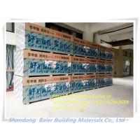 plasterboards ceiling board