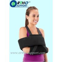 Shoulder Sling And Swath Immobilizes