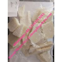 Dibutylone crystal Cas :802286-83-5 Skype:lucy.zhang121