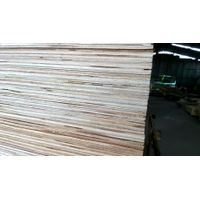 Plywood for Packing Box Case Cargos