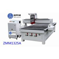 ZMM1325A Woodworking cnc router thumbnail image