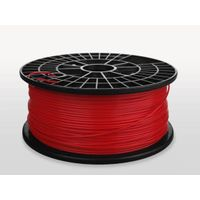 3D filament ABS 1.75mm/3.00mm, 3D printer abs filament
