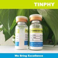 TP-HA 92 Sodium hyaluronate Moisturizer