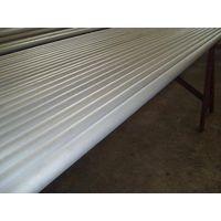 ASME SA/A213 TP321/321H stainless steel tube