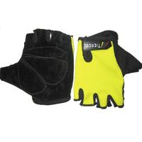 sports gloves, bicycle gloves, cycling gloves, half-finger gloves, gloves