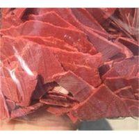 sodium sulphide thumbnail image