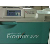 Fuji Frontier570 Digital Minilab