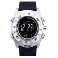 SKI altimeter(mountain watch)