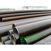 Spiral Tube/Spiral Tube Mill/Spiral Tubes Mill/carbon spiral tube
