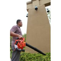 Professional portable  Knapsack Blower EB808