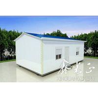 prefab house thumbnail image