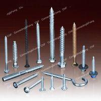 Chipboard screw/Particle Board screw/Combined screw/Drywall screw/Machine screws/Sheet metal screw