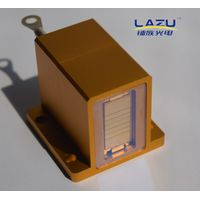 808nm Laser Hair Removel Module