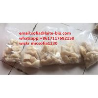 High pure 4CDC 4-cdc white crystal 4cec supplier whatsapp:+8617117682158 thumbnail image