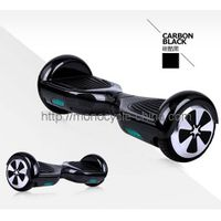 2-wheel electronics scooters cheap scooter/Best discount new product two wheel standing balancing el
