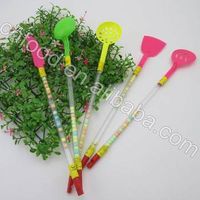 Beach Toy Candy/Cooking Toy Candy