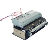 80mm thermal printing mechanism compatible with LTP347F-C576-E thumbnail image