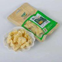 Dried Pineapple (Minimum Sugar Added) 80g