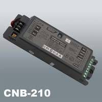 CNB-210 POWER FOR ACCESS