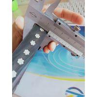 ST1250 Steel cord conveyor belt thumbnail image