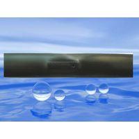 Raingod agricultural water saving inline flat dripper irrigation tape